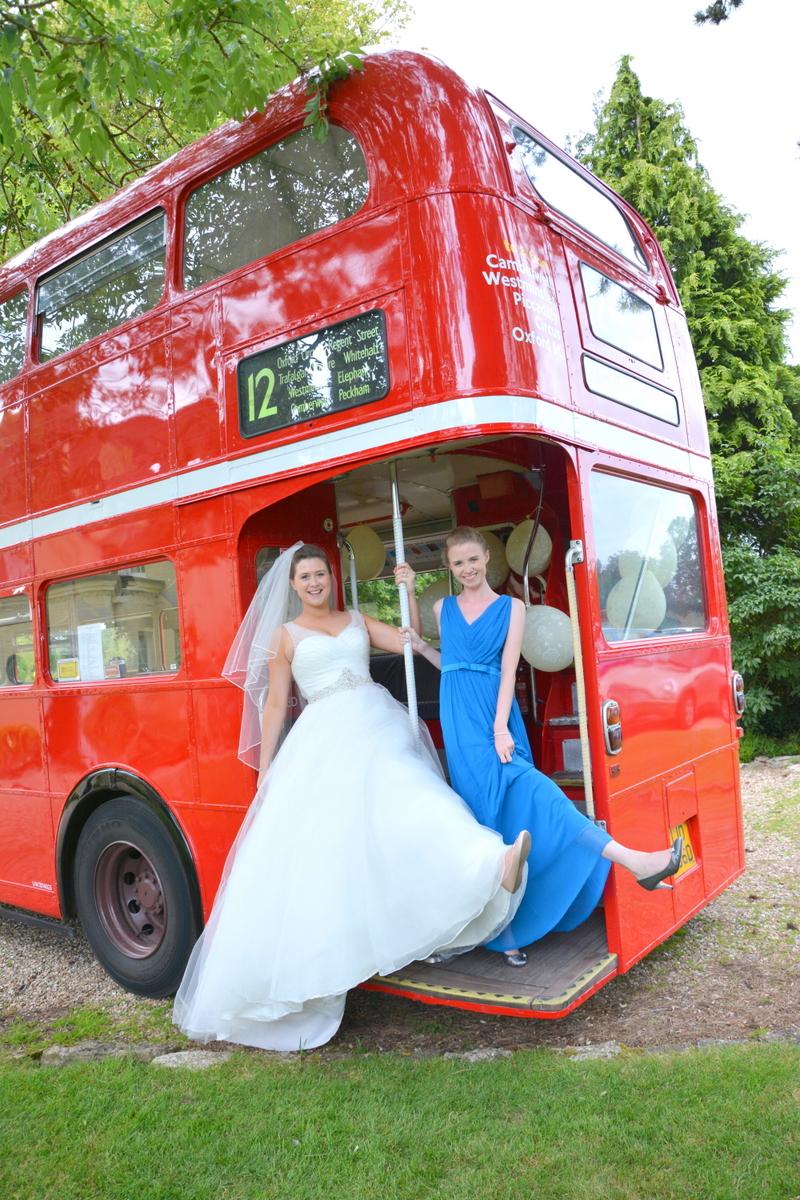 Esseborne Manor Wedding-064.JPG