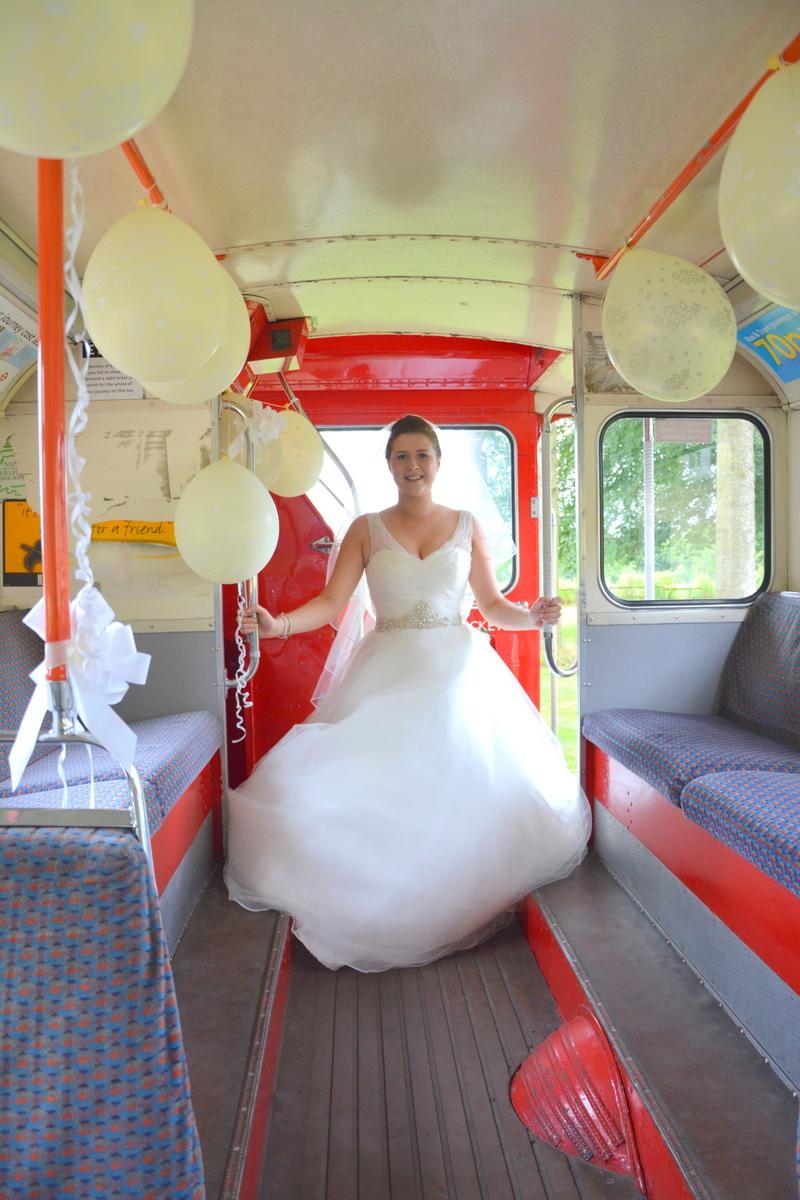 Esseborne Manor Wedding-065.JPG
