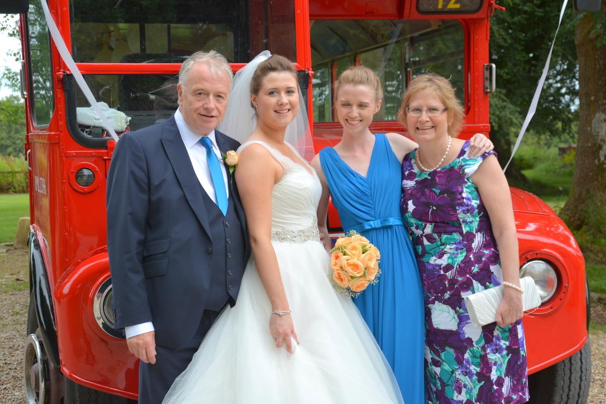 Esseborne Manor Wedding-066.JPG
