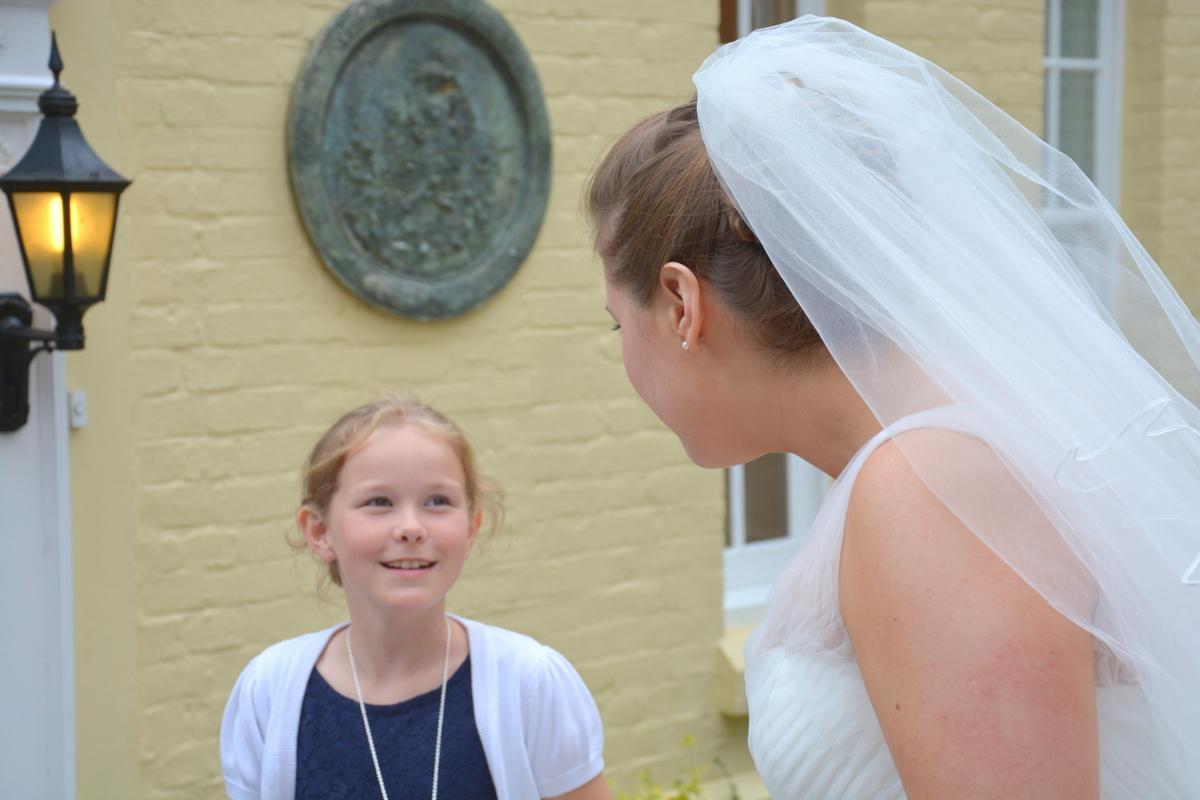 Esseborne Manor Wedding-067.JPG