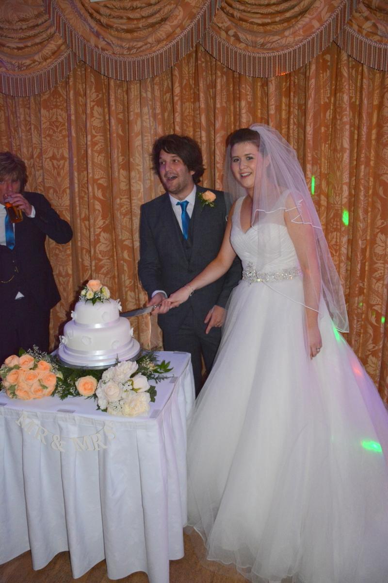 Esseborne Manor Wedding-069.JPG