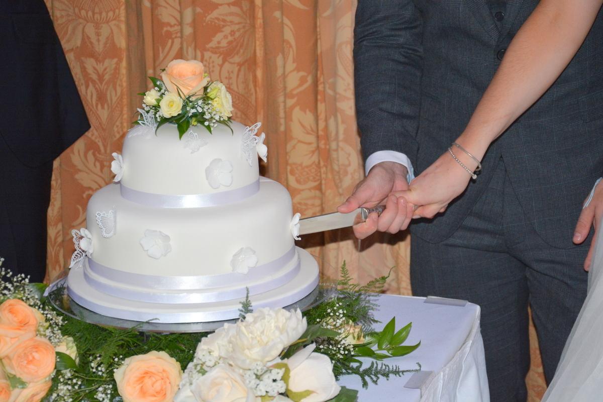 Esseborne Manor Wedding-070.JPG