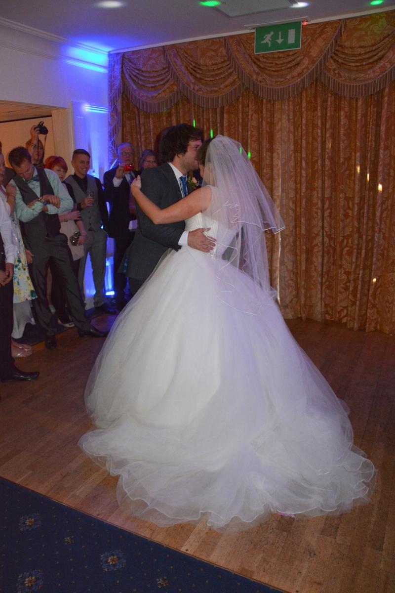 Esseborne Manor Wedding-071.JPG