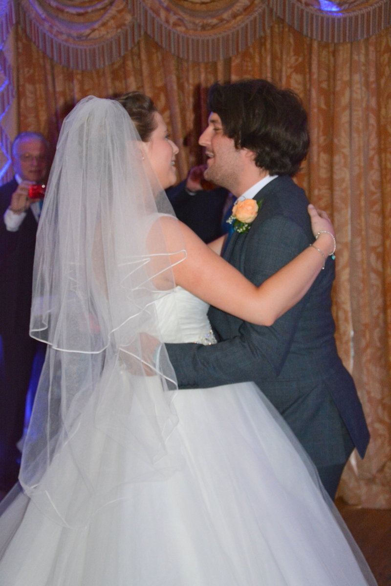 Esseborne Manor Wedding-072.JPG