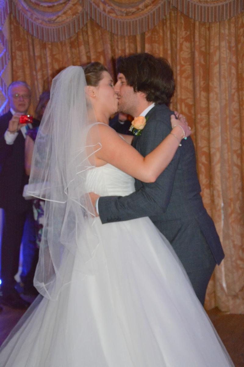 Esseborne Manor Wedding-073.JPG