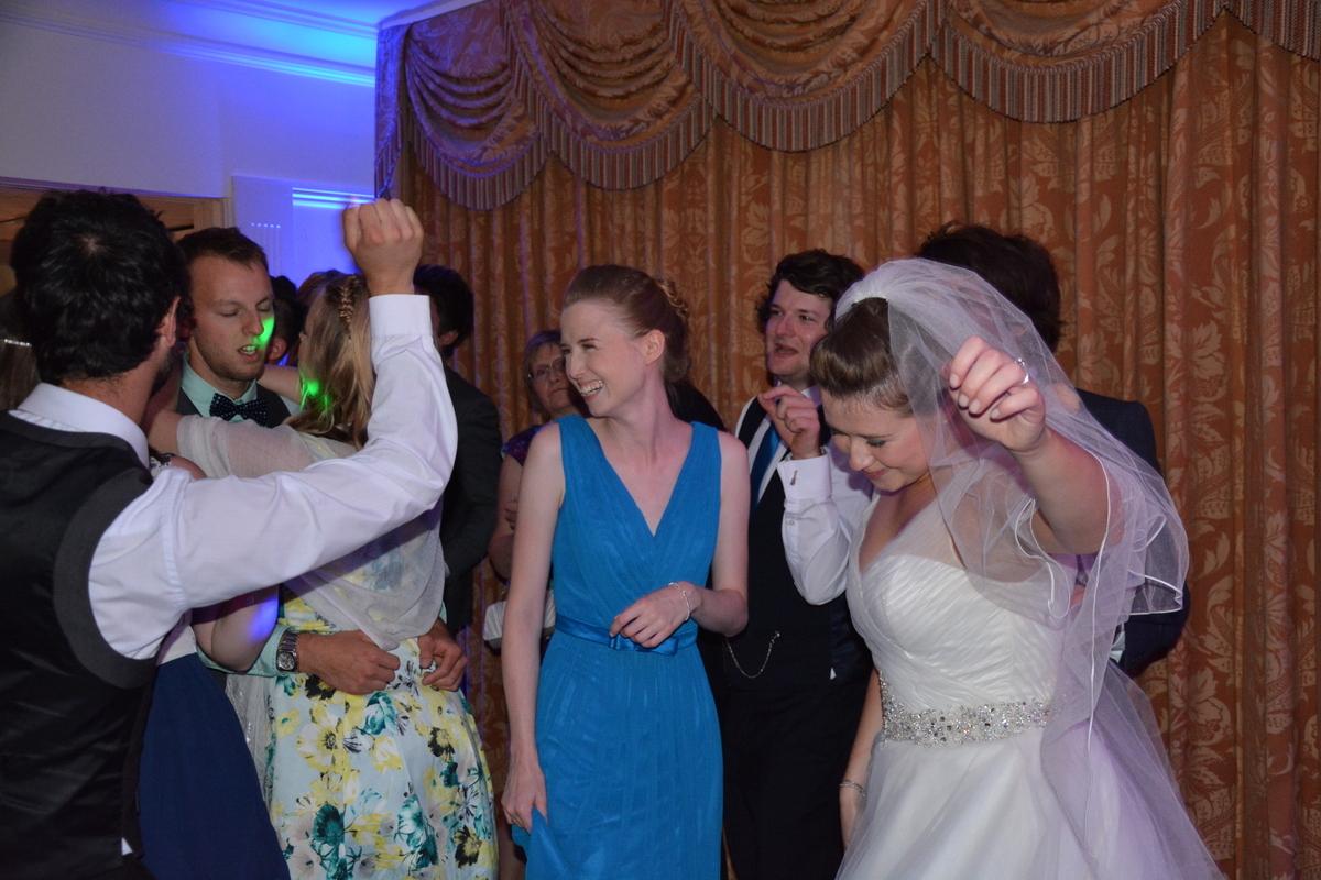 Esseborne Manor Wedding-074.JPG