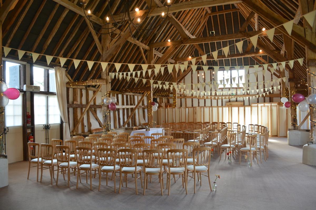 Clock Barn Hampshire Wedding-002.JPG