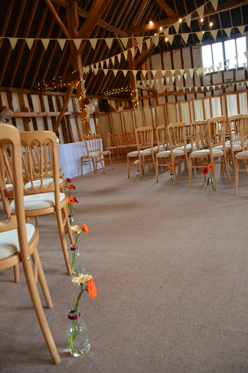 Clock Barn Hampshire Wedding-012.JPG
