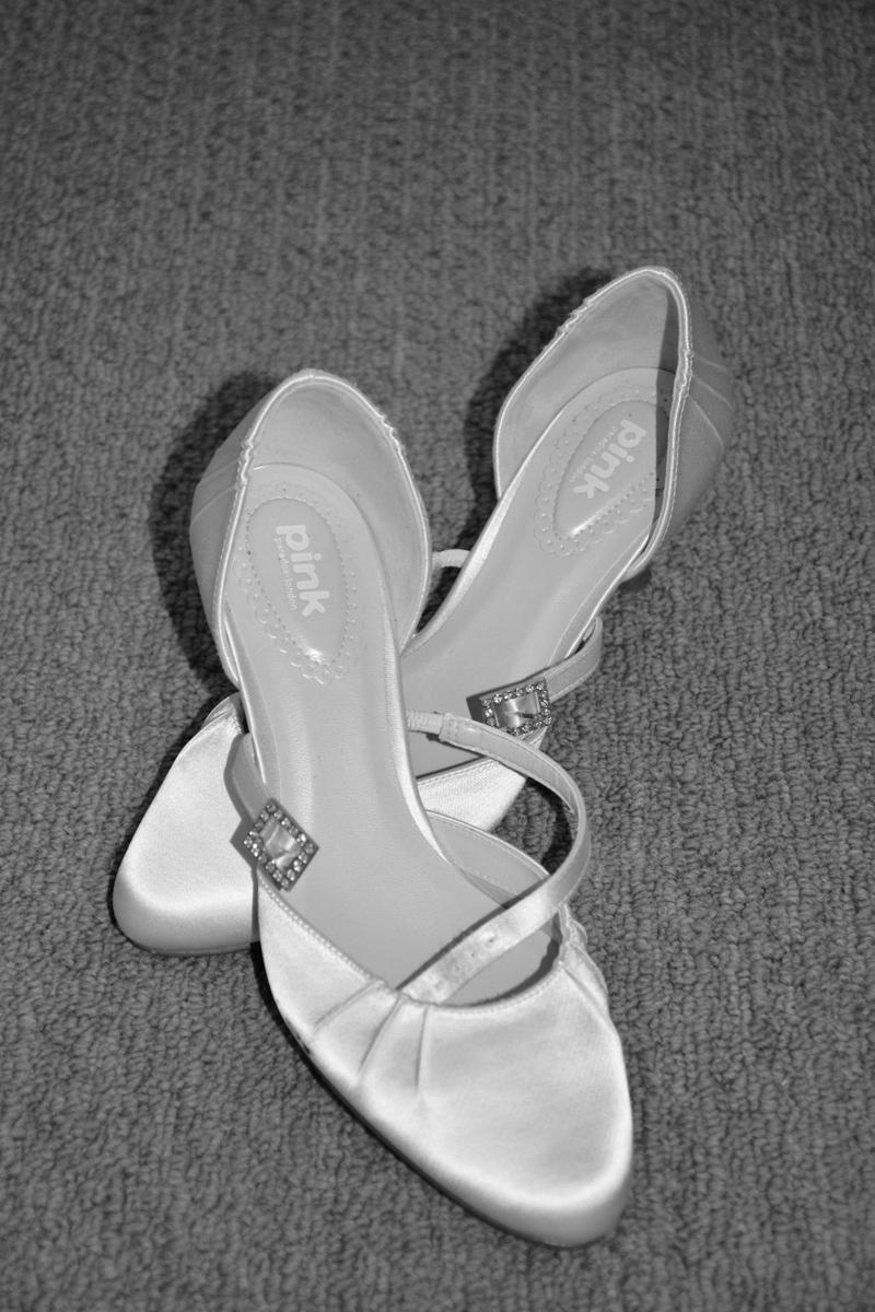 Clock Barn Hampshire Wedding-018.JPG