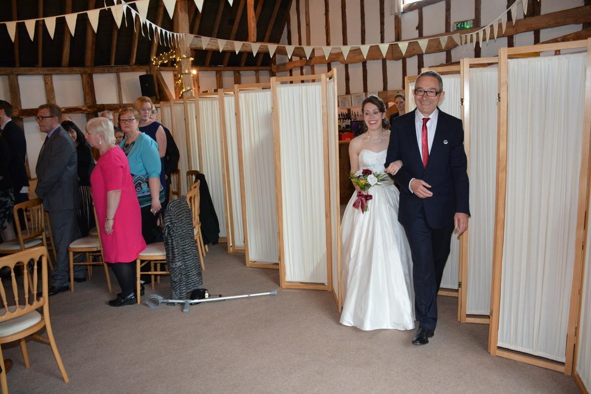 Clock Barn Hampshire Wedding-021.JPG