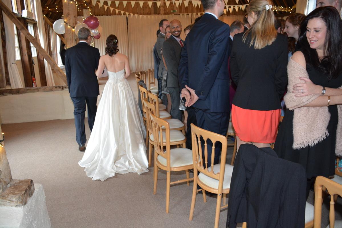 Clock Barn Hampshire Wedding-022.JPG