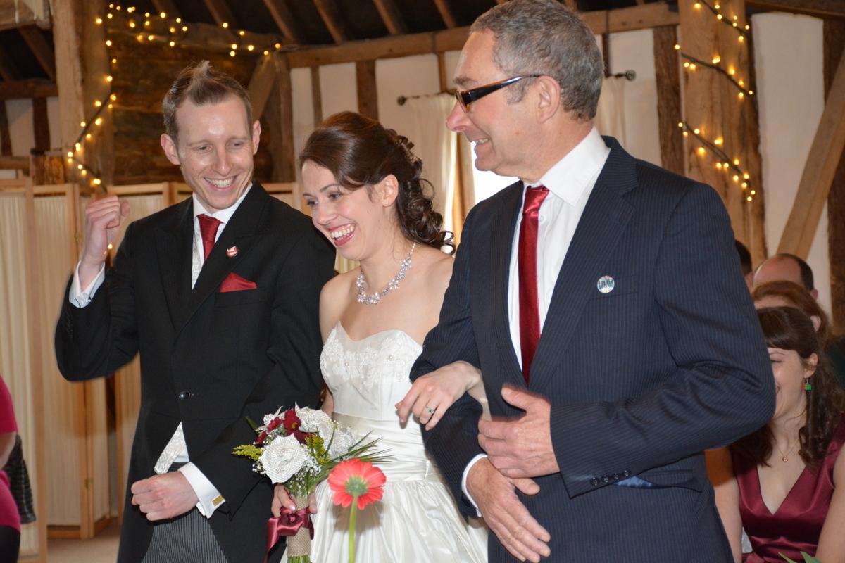 Clock Barn Hampshire Wedding-024.JPG