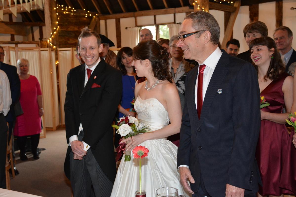 Clock Barn Hampshire Wedding-023.JPG