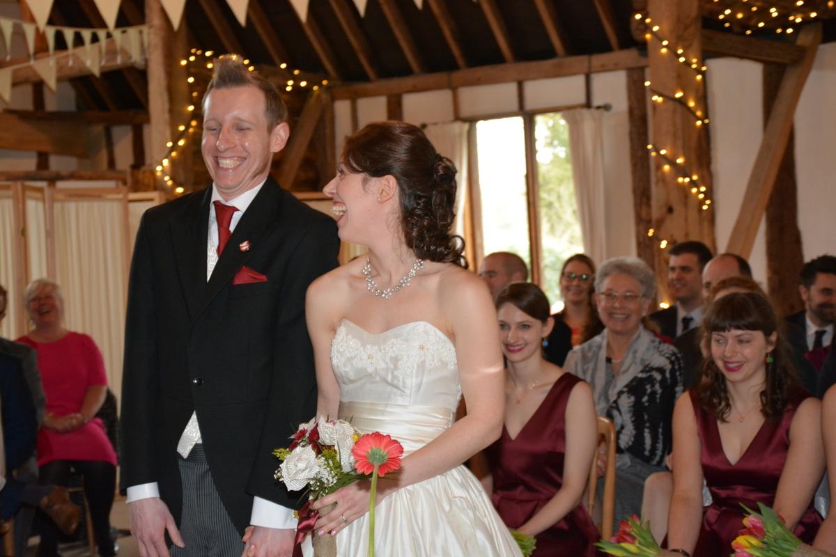 Clock Barn Hampshire Wedding-025.JPG