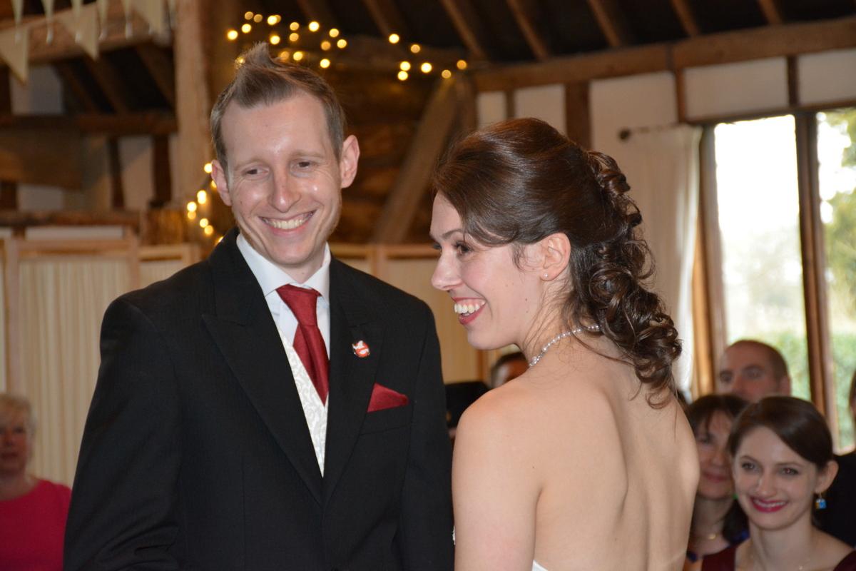 Clock Barn Hampshire Wedding-027.JPG