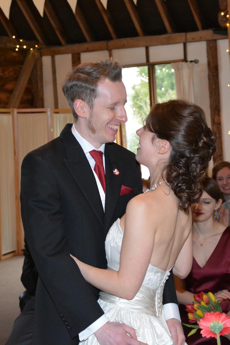 Clock Barn Hampshire Wedding-030.JPG