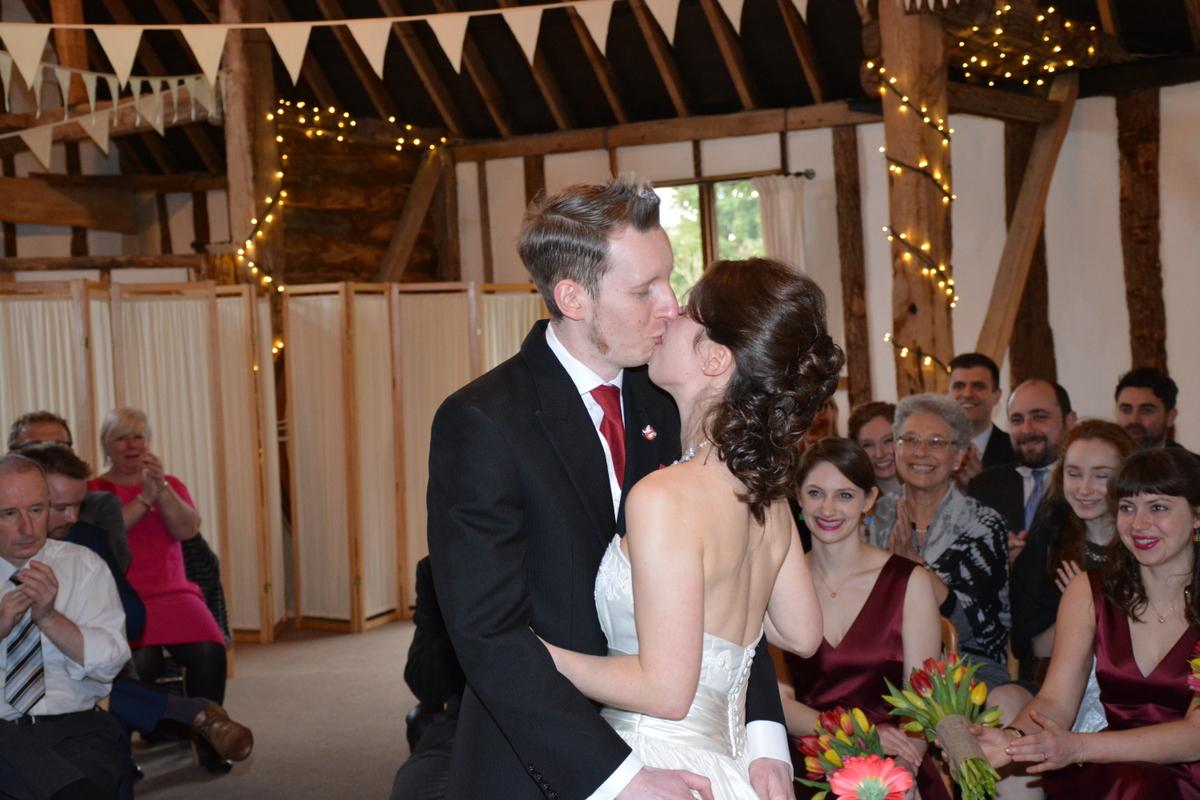 Clock Barn Hampshire Wedding-029.JPG