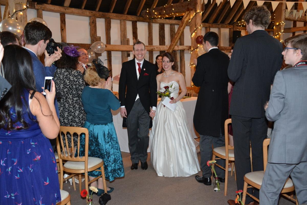 Clock Barn Hampshire Wedding-033.JPG