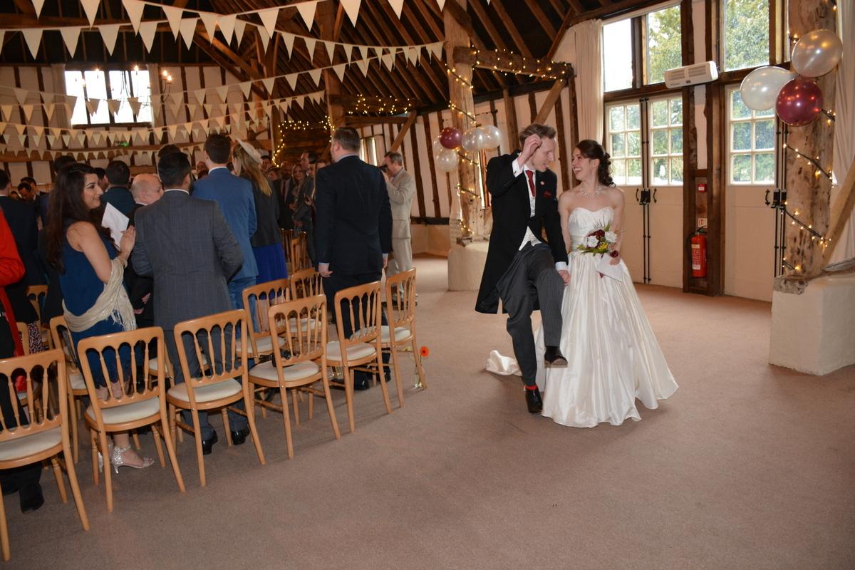 Clock Barn Hampshire Wedding-034.JPG