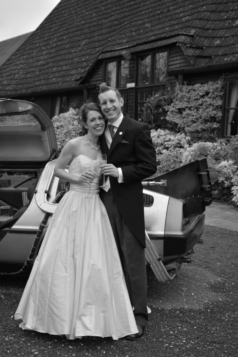 Clock Barn Hampshire Wedding-036.JPG