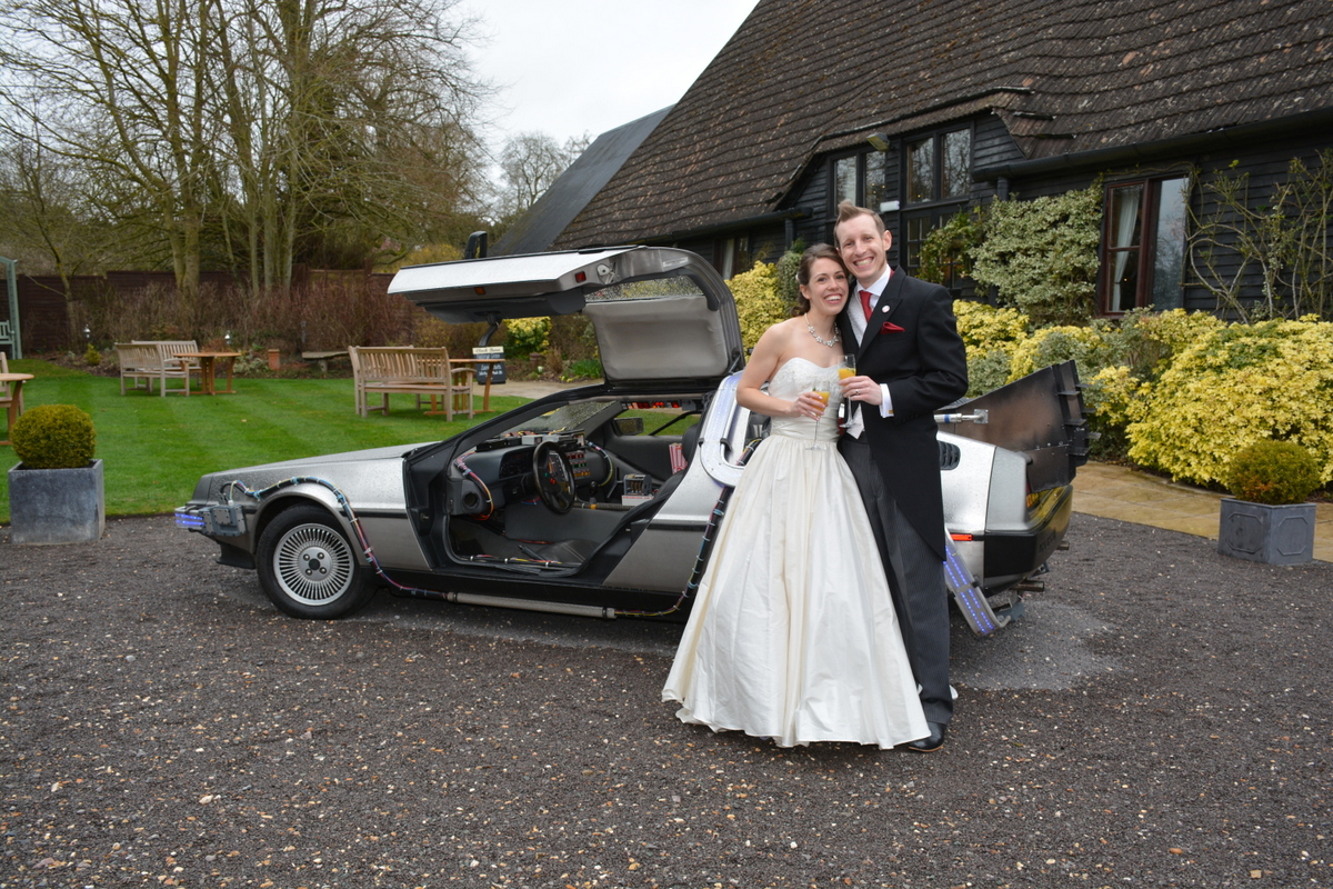 Clock Barn Hampshire Wedding-035.JPG