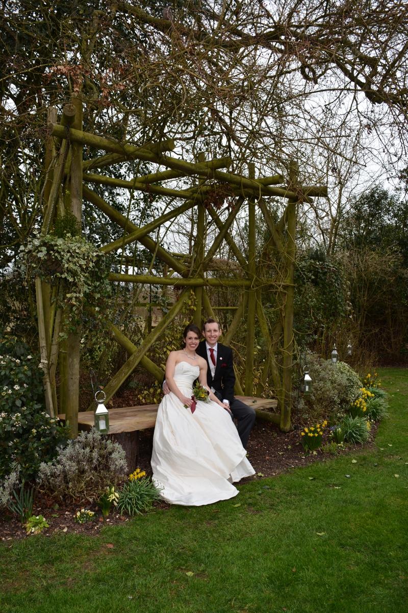 Clock Barn Hampshire Wedding-038.JPG