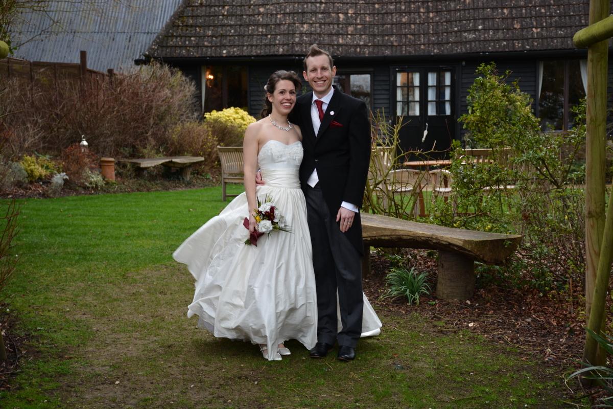 Clock Barn Hampshire Wedding-039.JPG