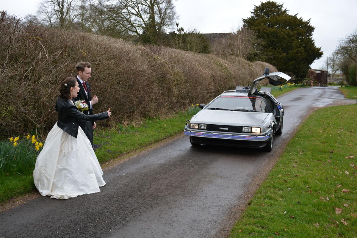 Clock Barn Hampshire Wedding-041.JPG