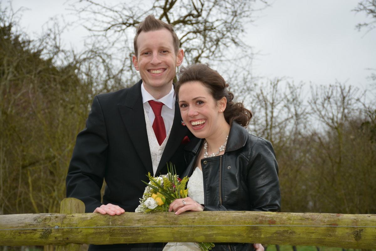 Clock Barn Hampshire Wedding-040.JPG