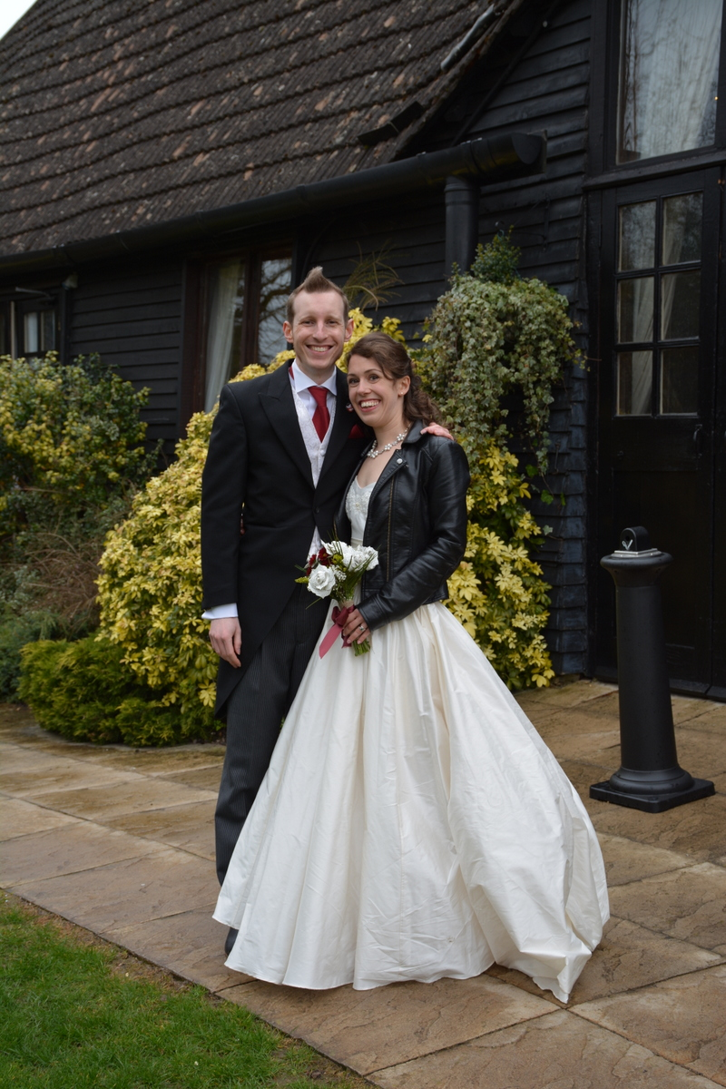 Clock Barn Hampshire Wedding-042.JPG
