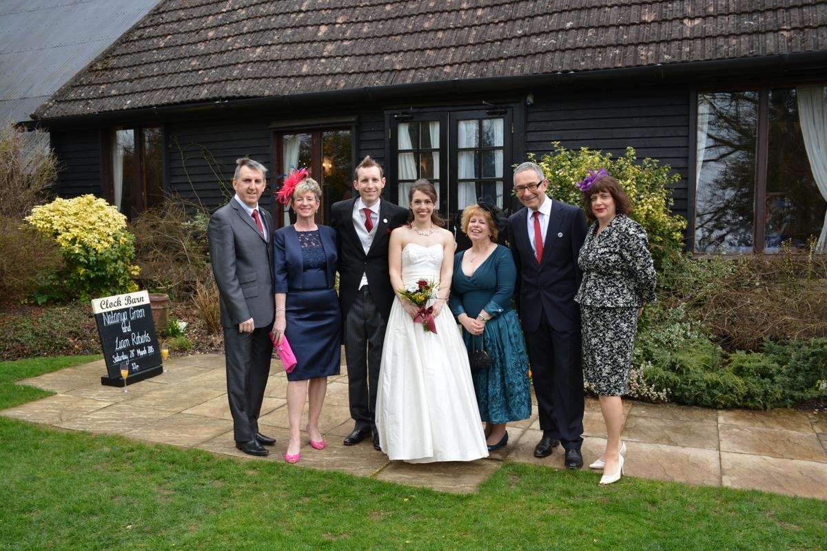 Clock Barn Hampshire Wedding-043.JPG