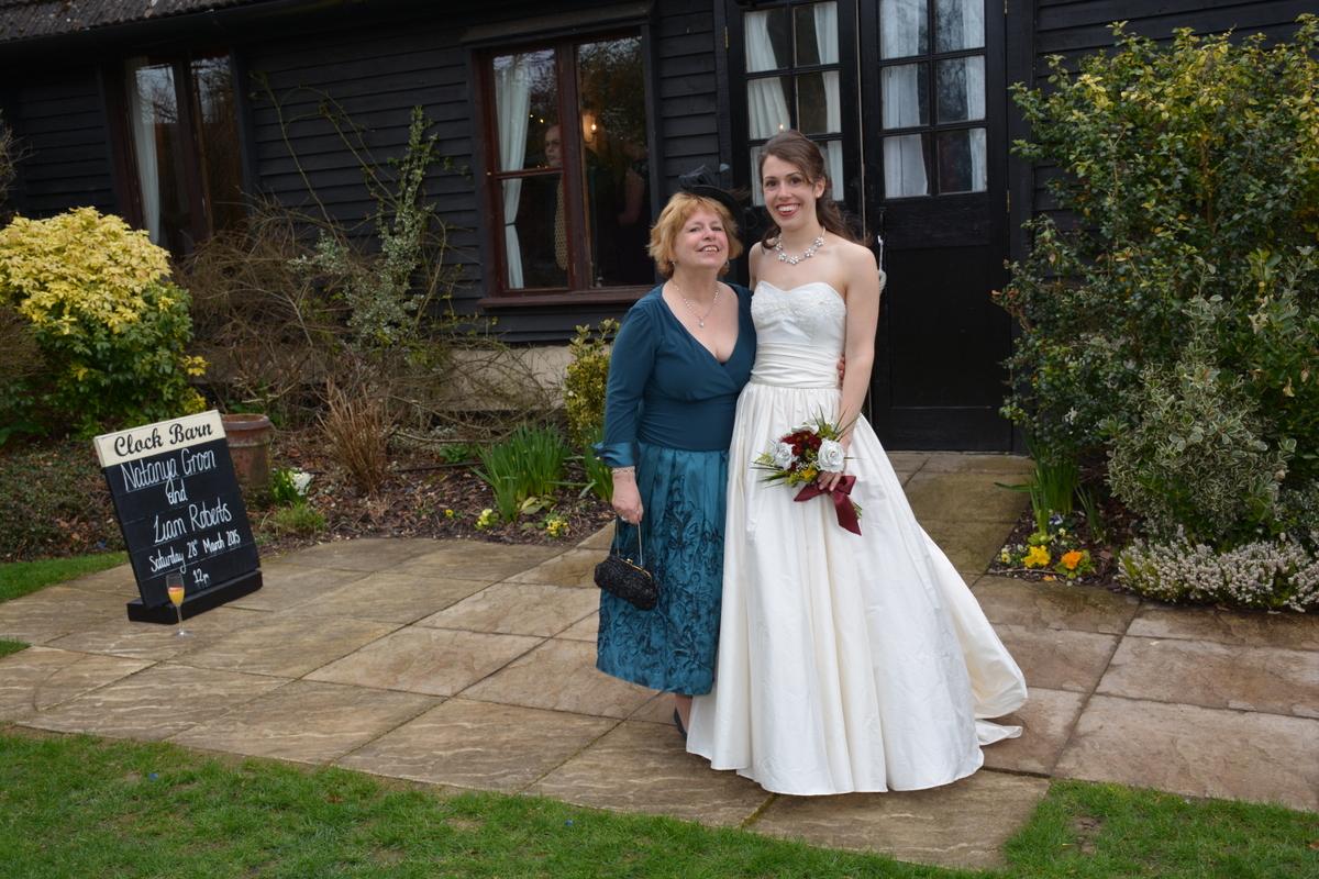 Clock Barn Hampshire Wedding-045.JPG