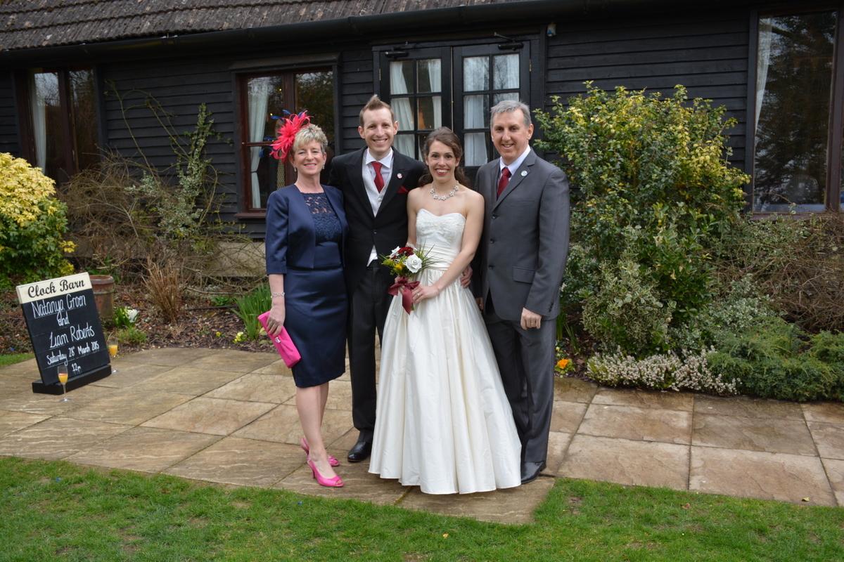 Clock Barn Hampshire Wedding-044.JPG