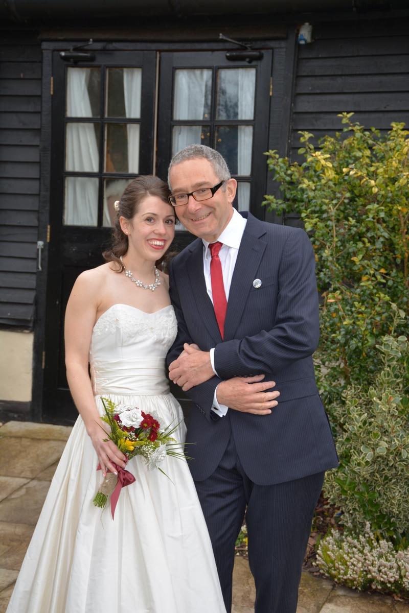 Clock Barn Hampshire Wedding-046.JPG