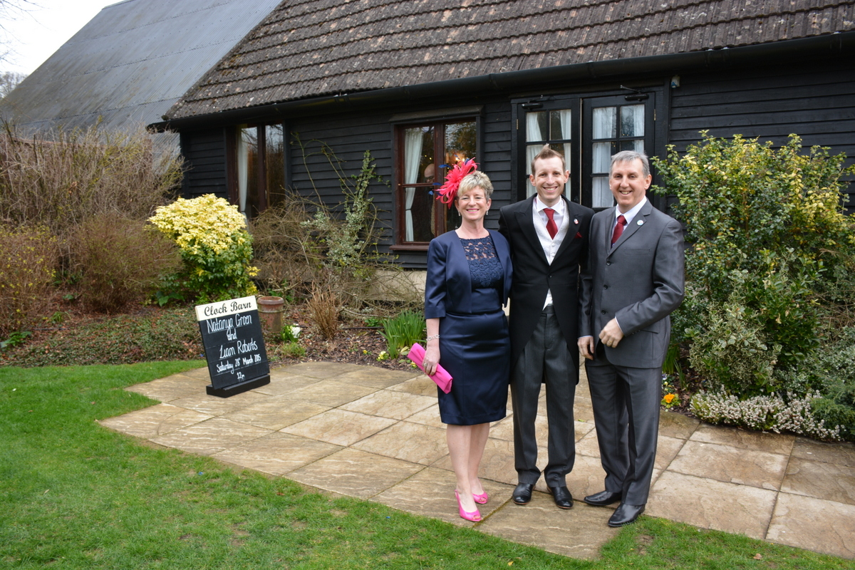 Clock Barn Hampshire Wedding-047.JPG