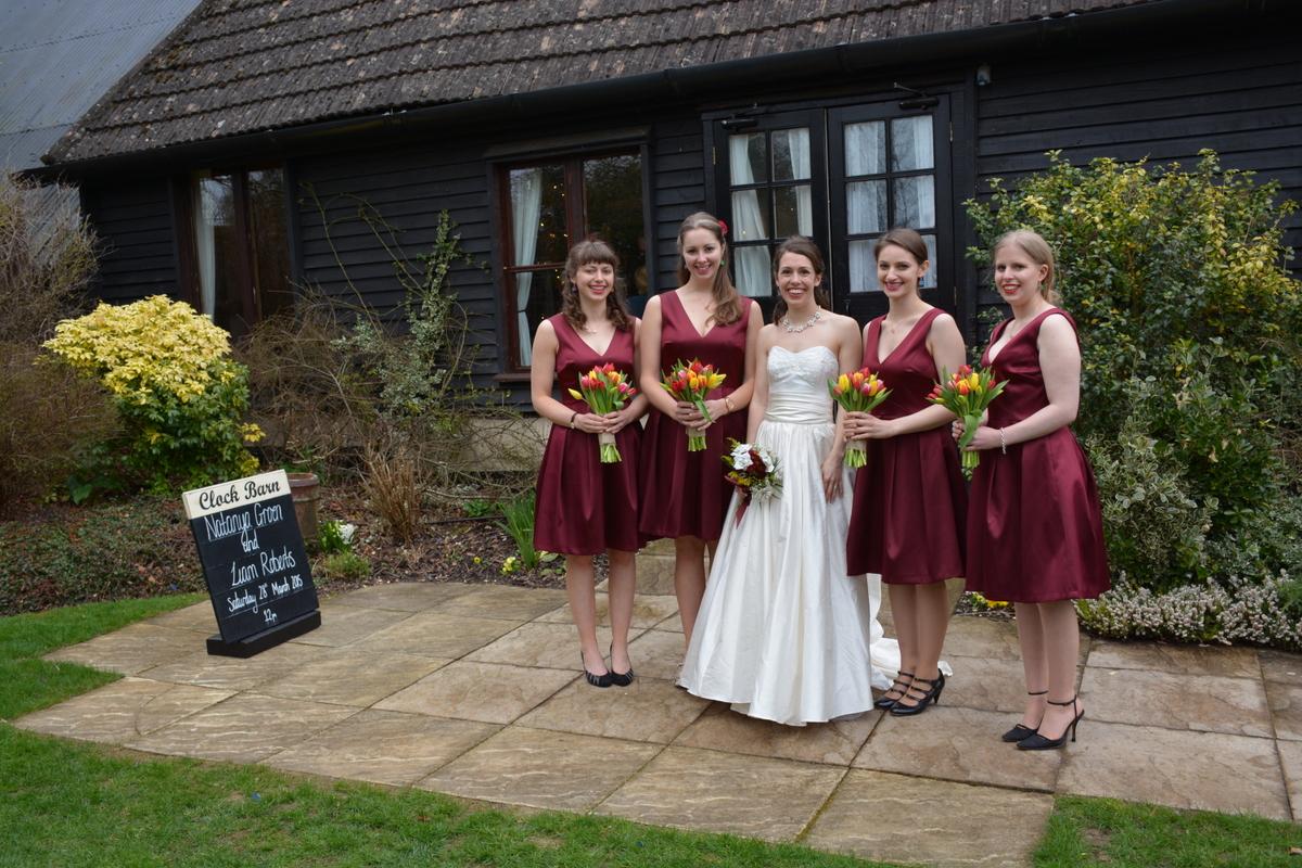 Clock Barn Hampshire Wedding-049.JPG