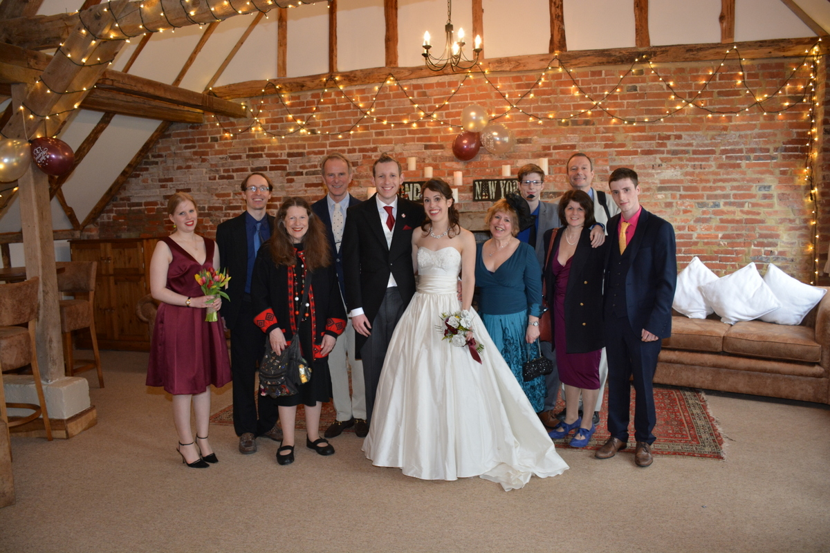 Clock Barn Hampshire Wedding-053.JPG
