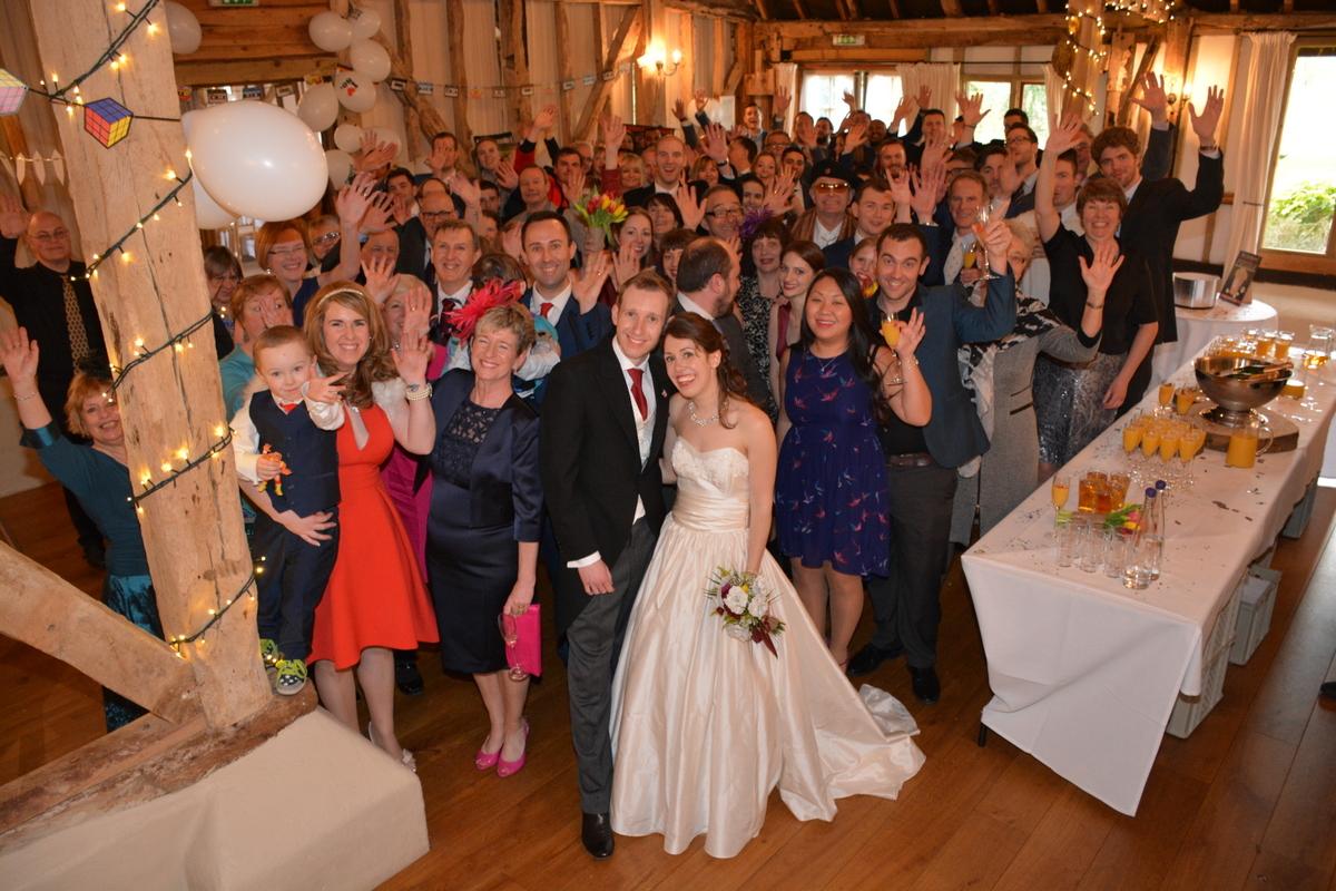 Clock Barn Hampshire Wedding-052.JPG