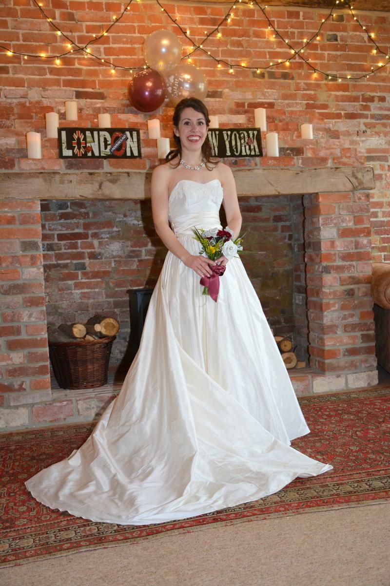 Clock Barn Hampshire Wedding-054.JPG