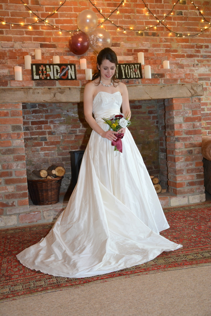 Clock Barn Hampshire Wedding-055.JPG