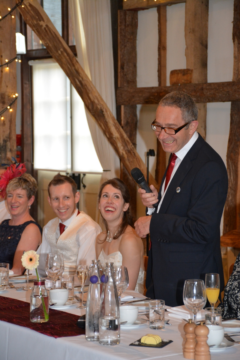 Clock Barn Hampshire Wedding-057.JPG