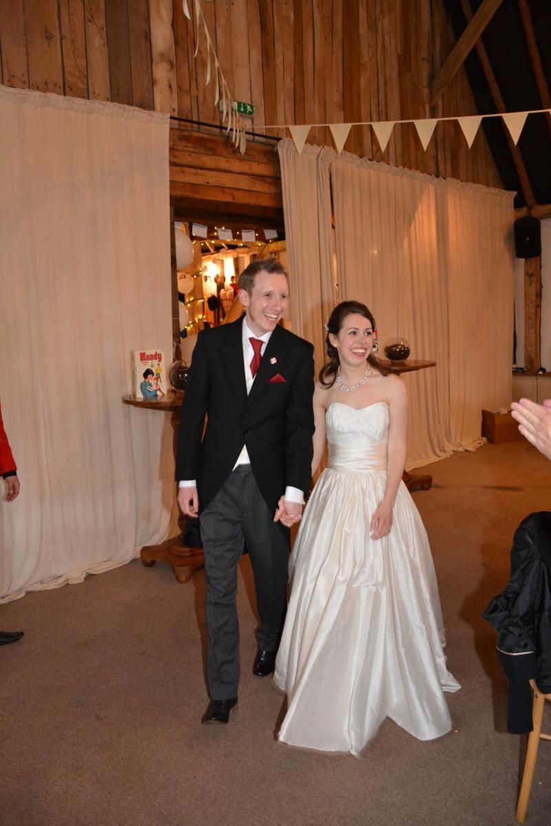 Clock Barn Hampshire Wedding-056.JPG