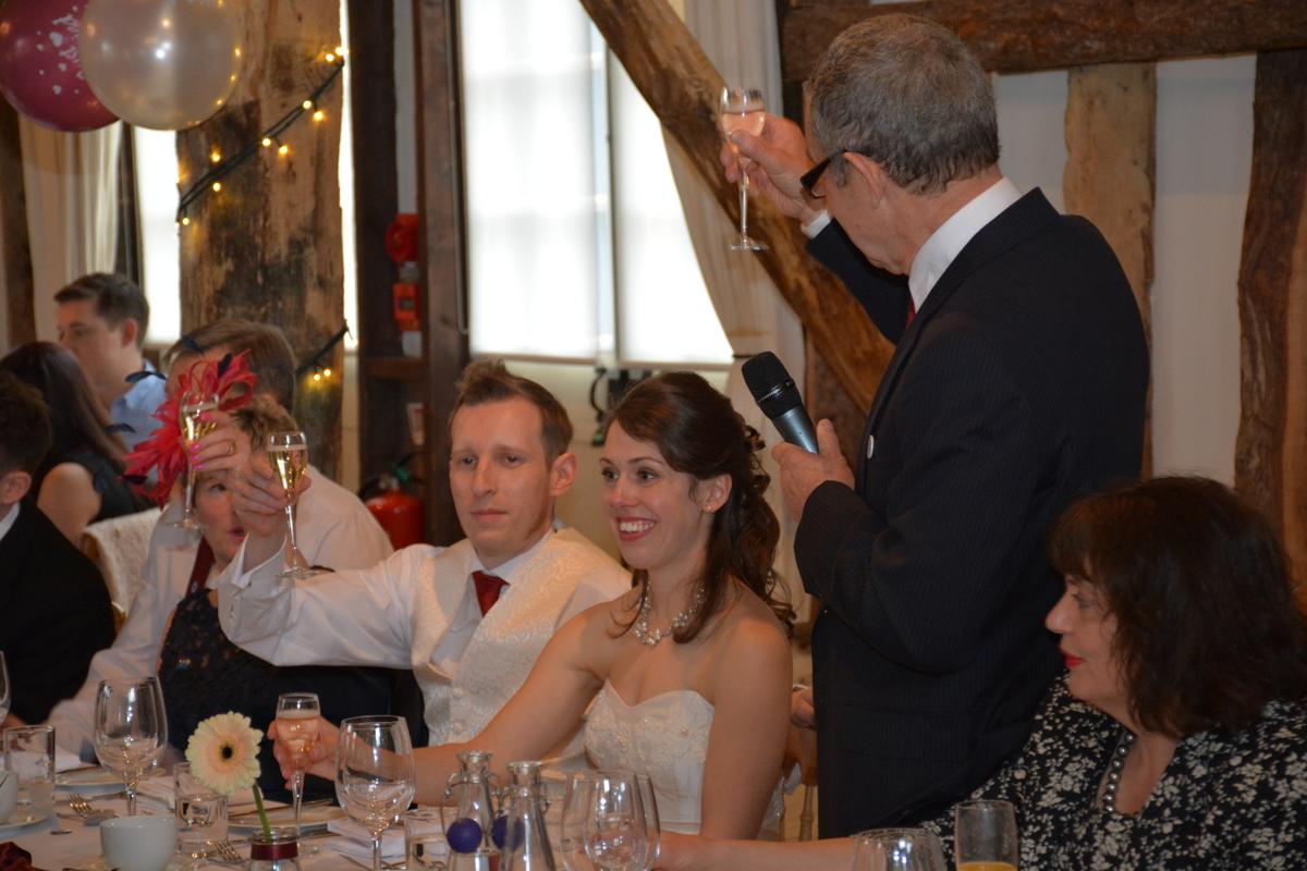 Clock Barn Hampshire Wedding-058.JPG