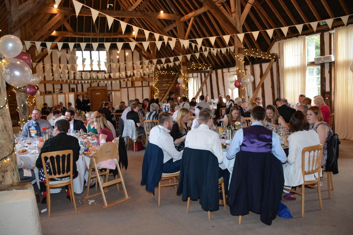 Clock Barn Hampshire Wedding-063.JPG
