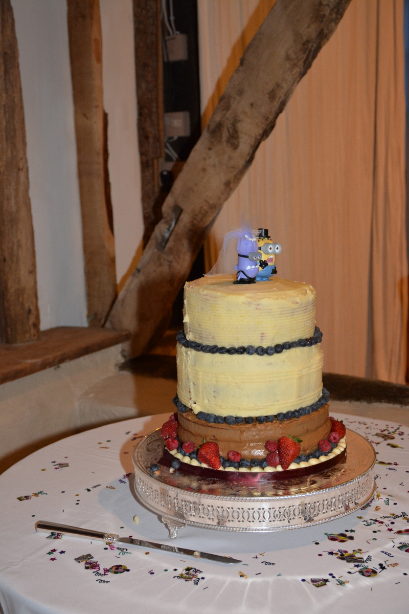 Clock Barn Hampshire Wedding-067.JPG