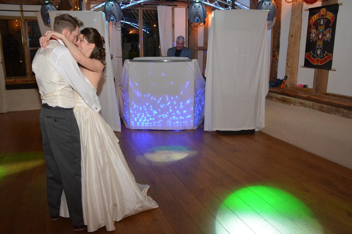 Clock Barn Hampshire Wedding-068.JPG