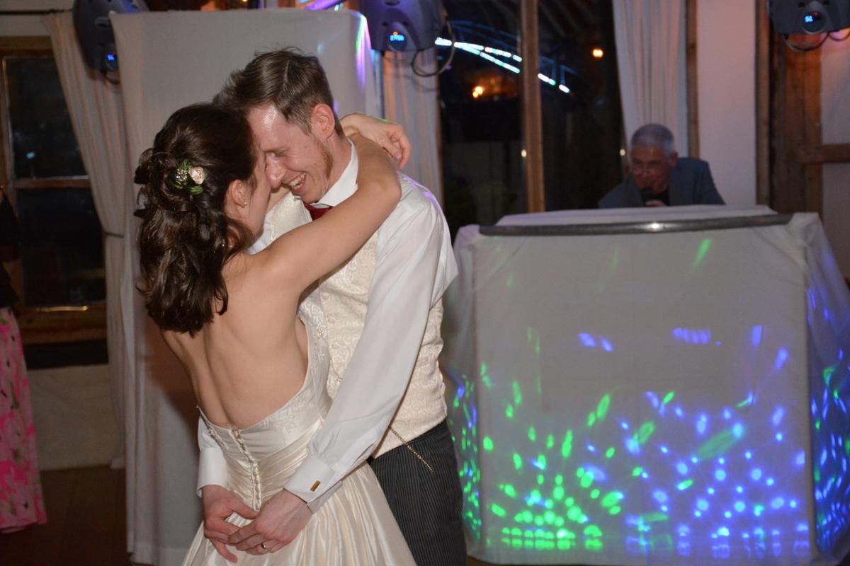 Clock Barn Hampshire Wedding-070.JPG