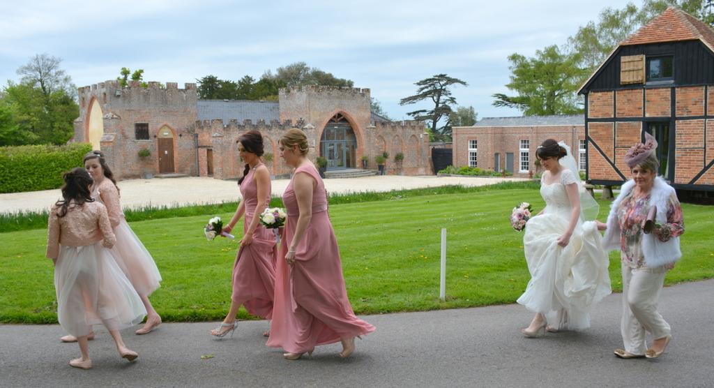Wasing Park Wedding-016.JPG