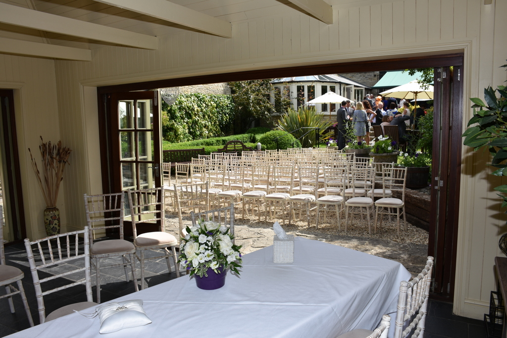 Bay Tree Hotel Wedding Burford Cotswolds-007.JPG