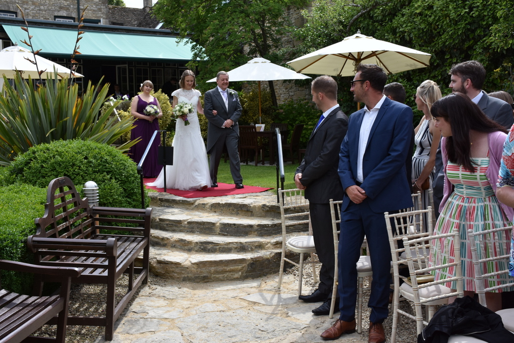 Bay Tree Hotel Wedding Burford Cotswolds-014.JPG